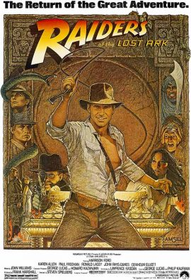 Indiana_Jones_and_the_Raiders_of_the_Lost_Arc_poster_01