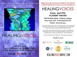 Voices_FEMHC
