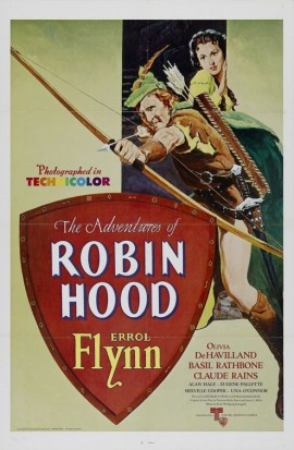 adventures_of_robin_hood
