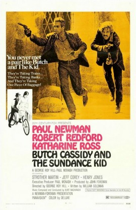 butch_cassidy_and_the_sundance_kid_ver2