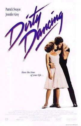 dirty_dancing
