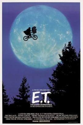 e_t_the_extra_terrestrial_ver2