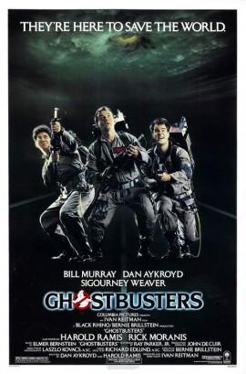 ghostbusters_ver3