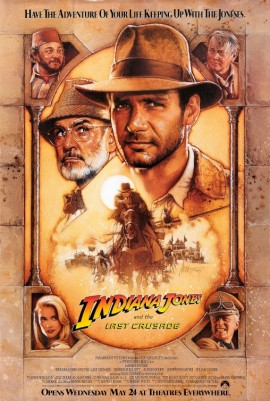 indiana_jones_and_the_last_crusade_ver2