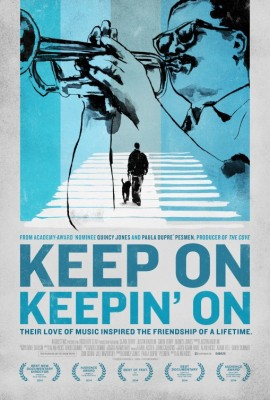 keep_on_keepin_on_ver2