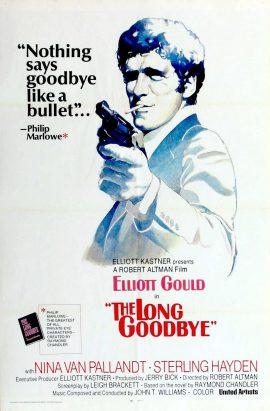 long_goodbye_ver3_xlg