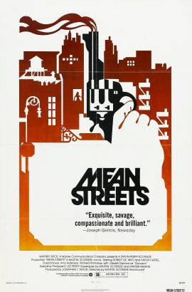 mean-streets_736a4267