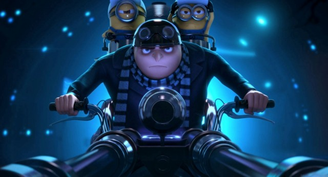 despicable-me-2-picture07