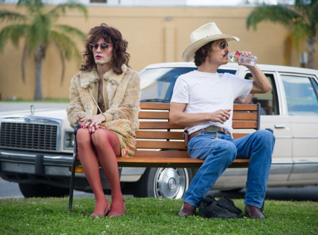 rs_1024x759-130909101155-1024.Dallas-Buyers-Leto-McConaughey.mh.090913