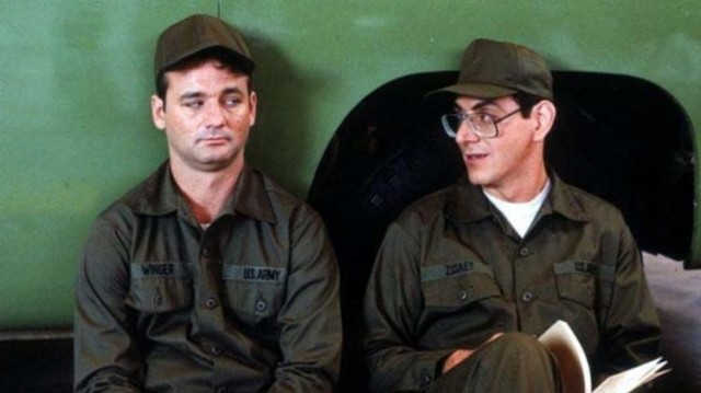 Harold_Ramis_and_Bill_Murray-4850bd77e27a34aaaa7ba6e03db83d64