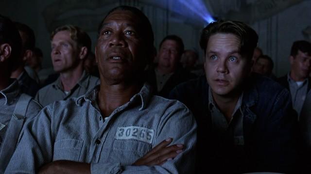 The-Shawshank-Redemption-Script