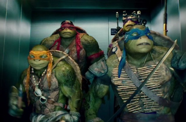 megan-fox-aside-teenage-mutant-ninja-turtles-is-not-that-bad-spoilers-review-04f75673-214a-401a-9892-d58e65e3bf22-850x560