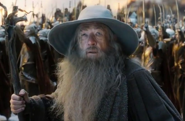 The-Hobbit-The-Battle-of-the-Five-Armies-Gandalf-850x560-1