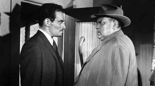 touch-of-evil-orson-welles