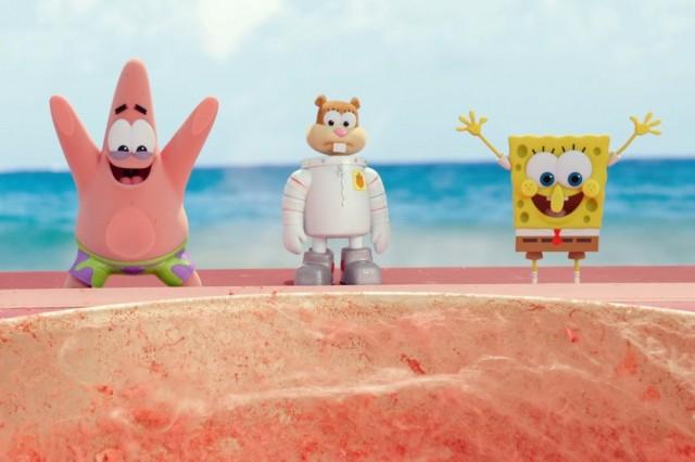 05-spongebob.w529.h352.2x