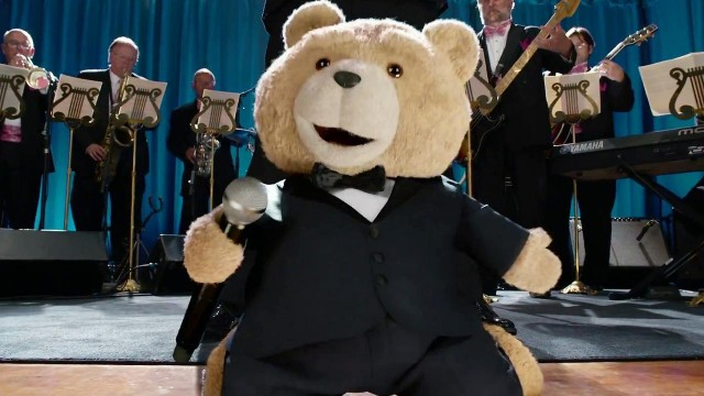 20823568ted2-1280-1435174473225_1280w