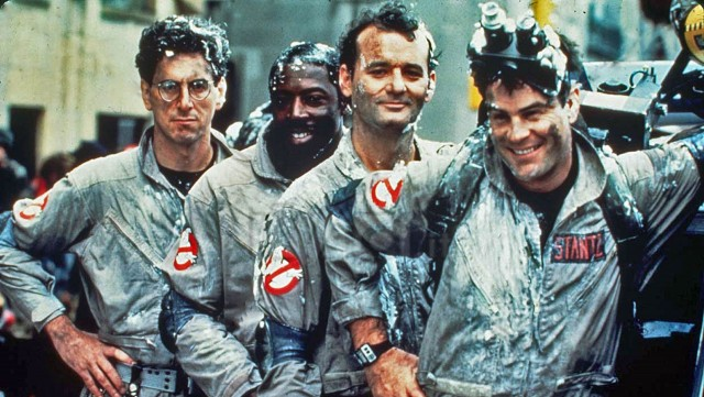 ghostbusters-image-100294